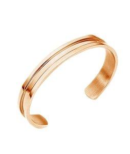 hair-twisty-bracelet