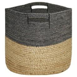 large-basket