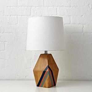 p-lamp