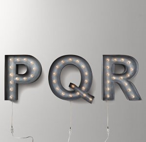 p-rh-letter