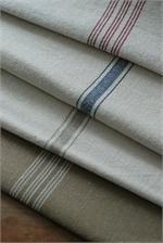 pbkfeedsackfabric