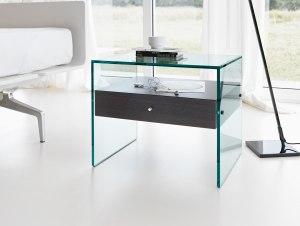 peyton-side-table