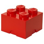 red-lego