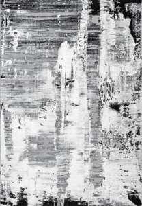 rug11