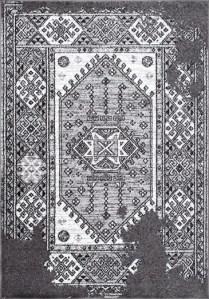 rug13