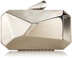 silver-clutch
