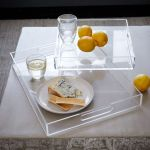 acrylic-trays-c