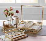 antique-gold-jewelry-boxes-c