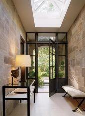 front-door10