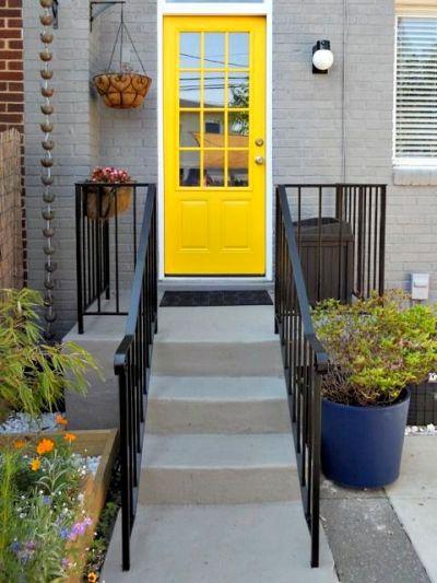 front-door11