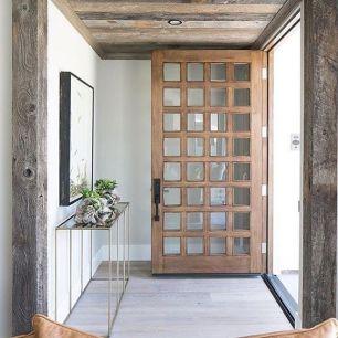 front-door12