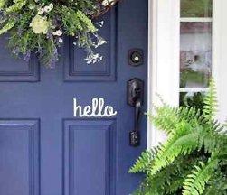 front-door3