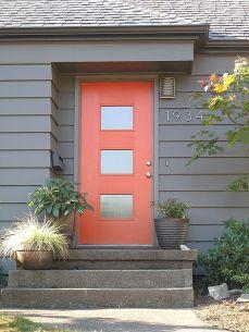 front-door4
