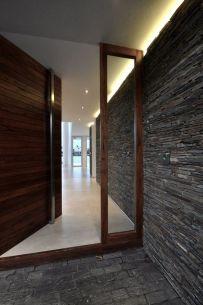 front-door5