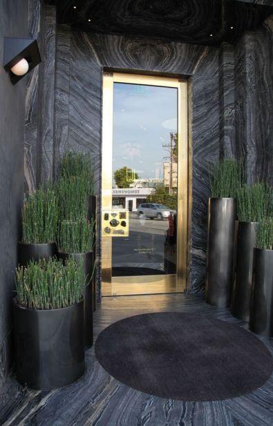 front-door9