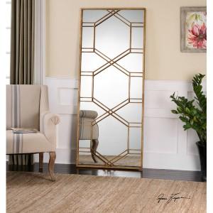 jack-rectangle-floor-mirror