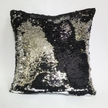 mermaid-pillow