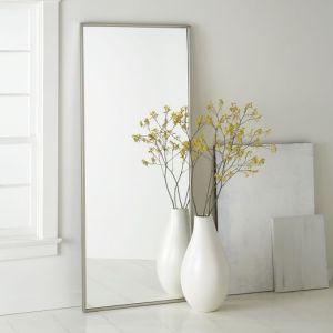 metal-framed-floor-mirror-c