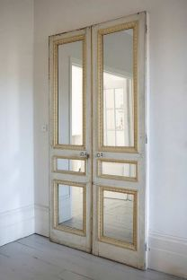 mirror-panels