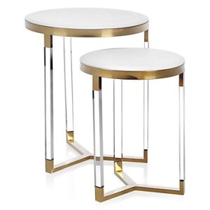 murano-tables-set-of-2-160167230