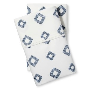 peyton-pillow-case
