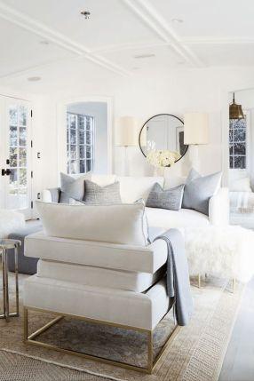 simply-white-benjamin-moore