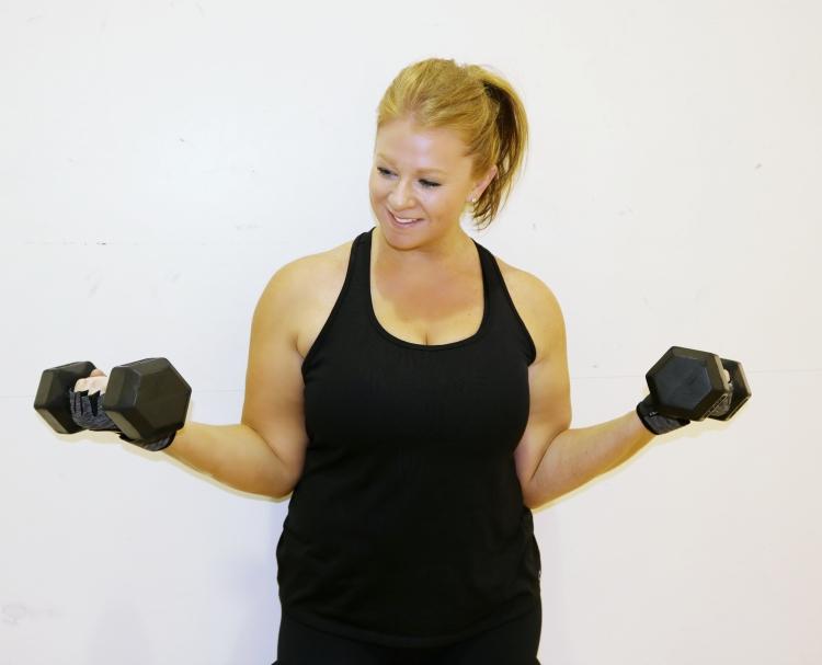 workout-blog-5