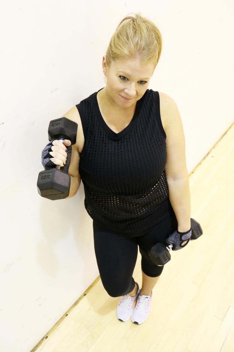 workout-blog-6